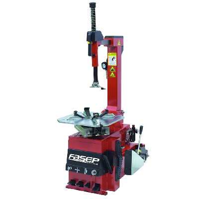 RAE 2102.R Tire Changer Automatic 24